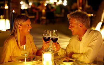 Jaarlijkse Marriage Week dinsdag 7 februari van start