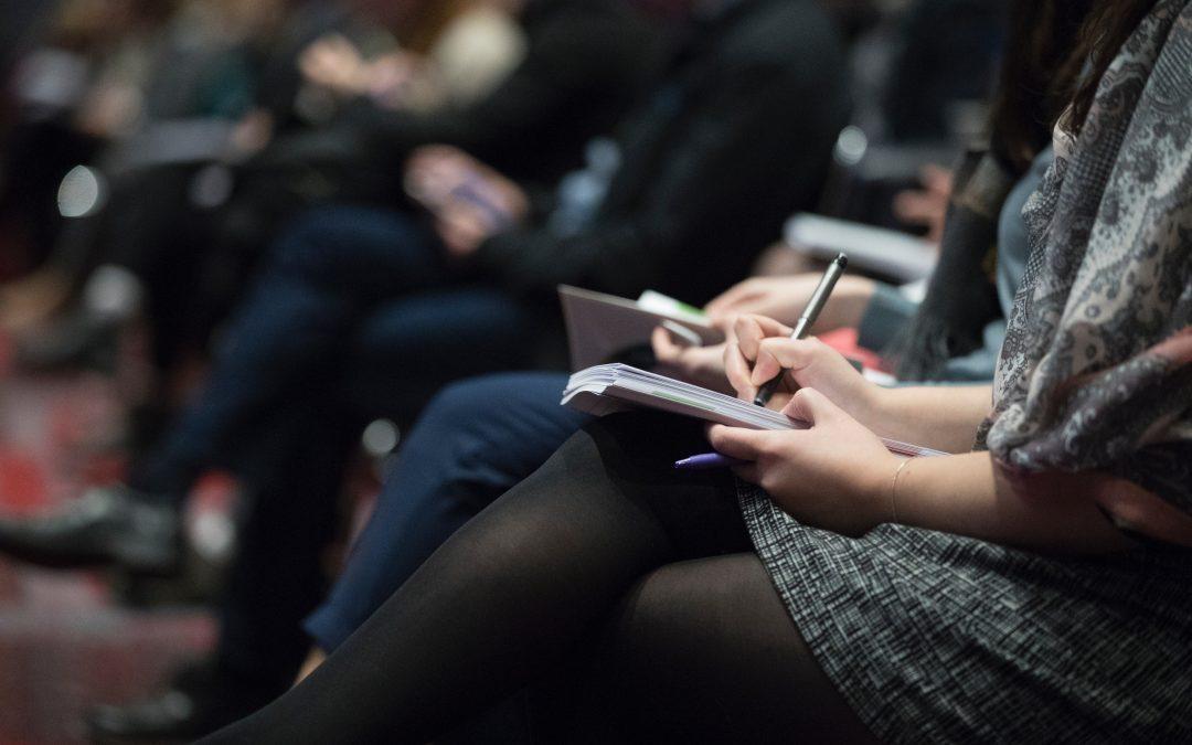 Symposium Werkgever en Echtscheiding