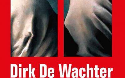 Recensie 'Liefde, een onmogelijk verlangen' – Dirk De Wachter