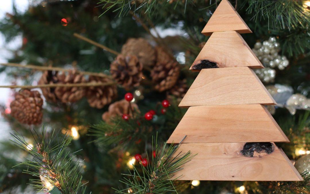 10 tips om de feestdagen door te komen – zonder ruzie…