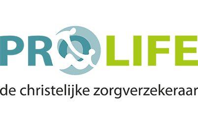 Samenwerking ProLife en Ruimte voor je Relatie