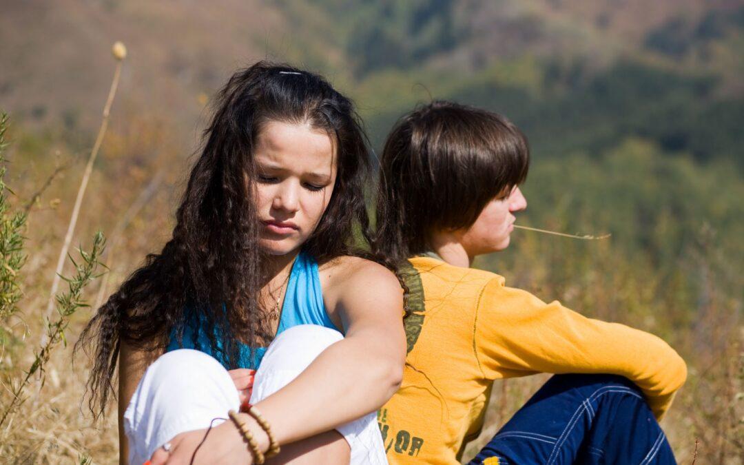 9 tips voor stellen met een onvervulde kinderwens